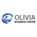 Oliwia Business Center